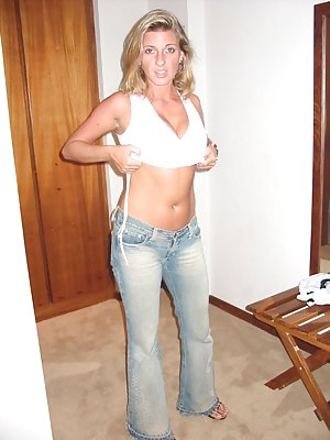 Jeans Pics