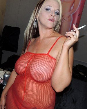 Smoking Pics